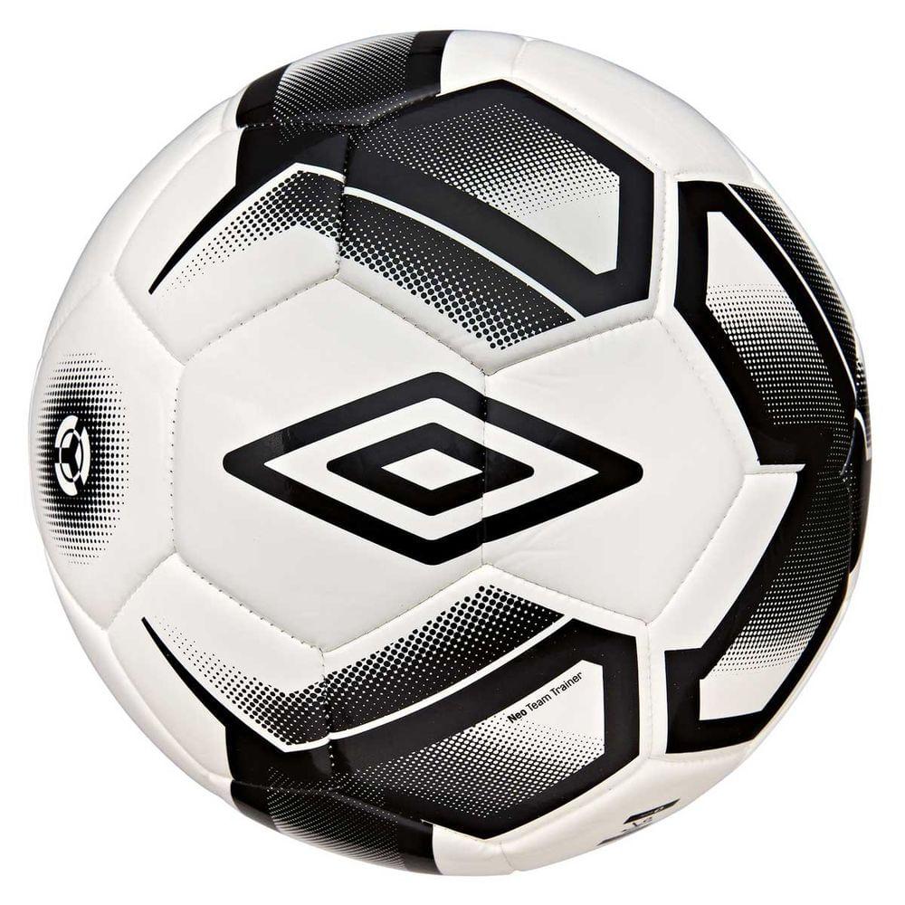 315010096-Bola-Umbro-Neo-Team-futsal-branco-preto-1