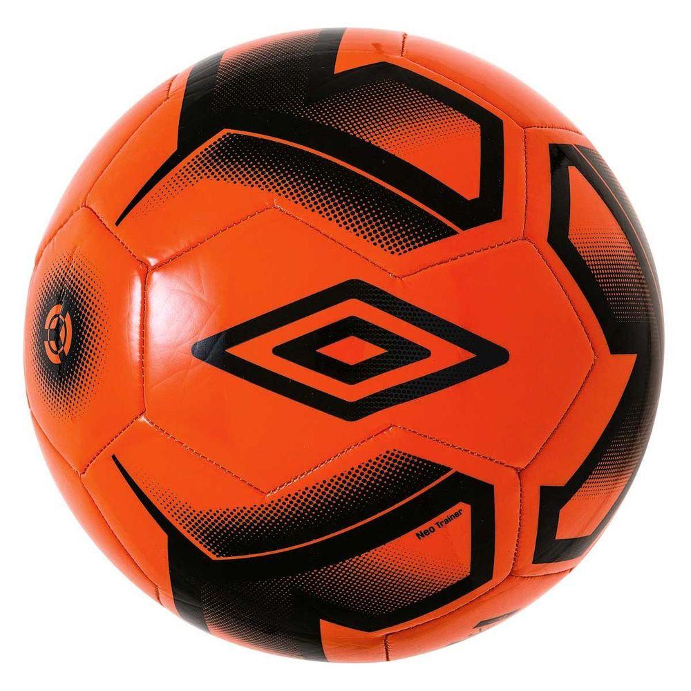 315010096-Bola-Umbro-Neo-Team-futsal-Laranja-preto-1