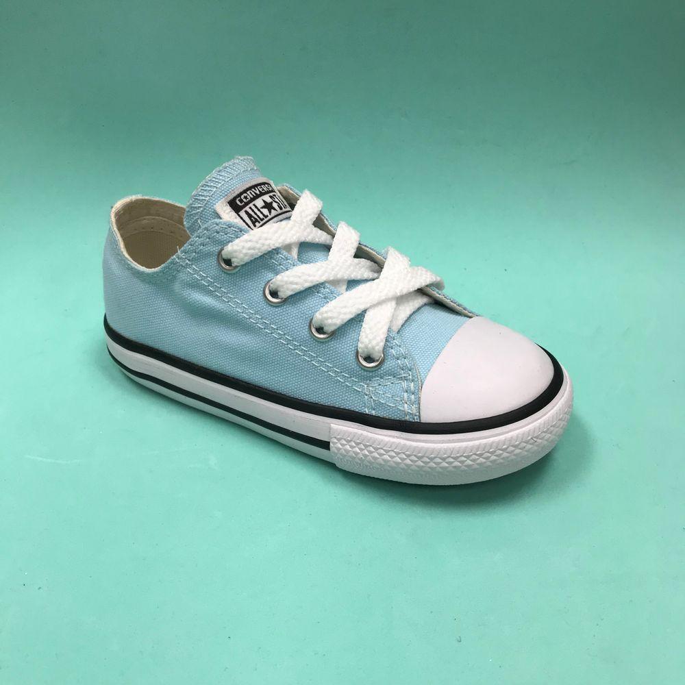 ck0431-tenis-converse-all-star-infantil-azul-verde-agua-com-cadarco--2-
