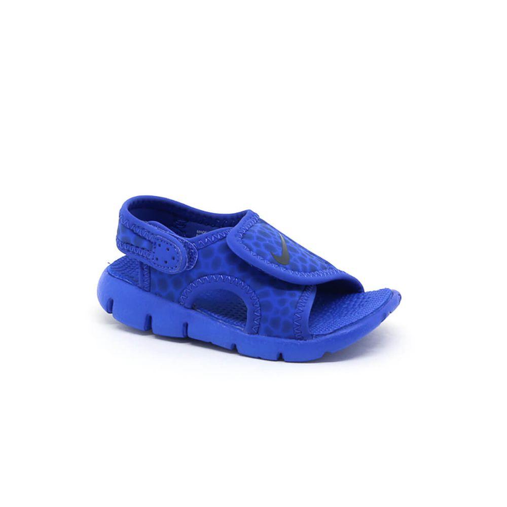 Papete-Nike-Sunray-Adjust-4-TD-Infantil-386519-414-azul-ROYAL-1