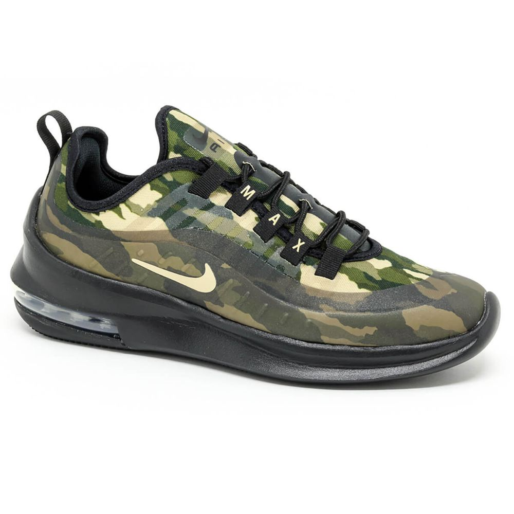 Tenis-Nike-Air-Max-Axis-Prem-AA2148-002-camuflado-PRETO-MUSH-1