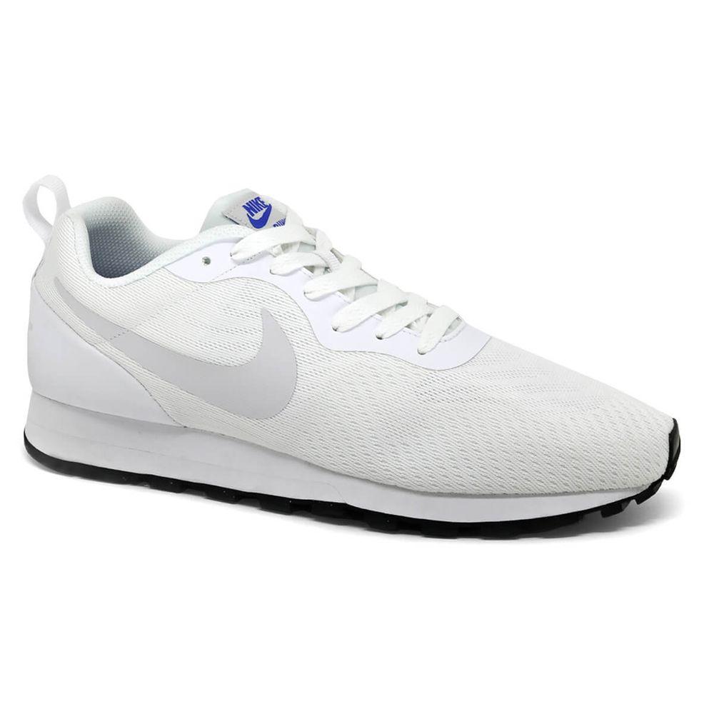 Tenis-Nike-MD-Runner-2-Eng-Mesh-916774-101-todo-BRANCO-CINZA-1