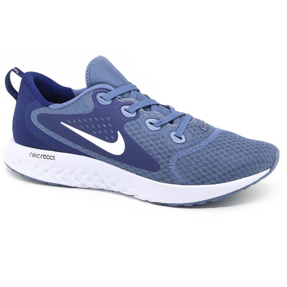 Tenis-Nike-Legend-React-AA1625-403-AZUL-BRANCO-1