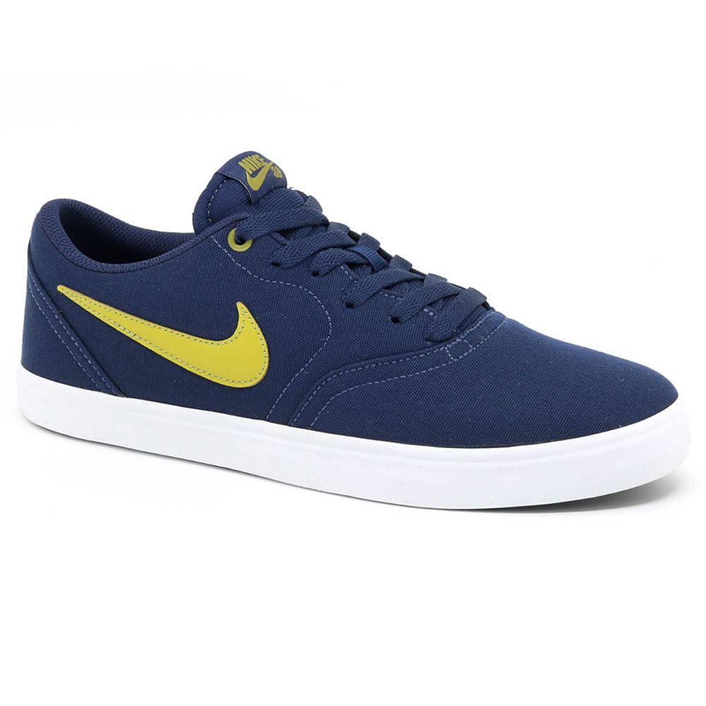 Tenis-Nike-SB-Check-Solar-843896-403-OBSIDIAN-OLIVA-1