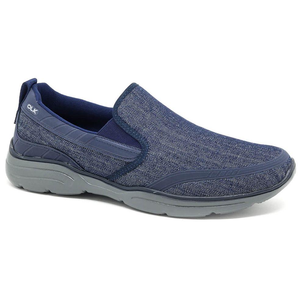 Tenis-Olympikus-Walk-sem-cadarco-azul-marinho-1