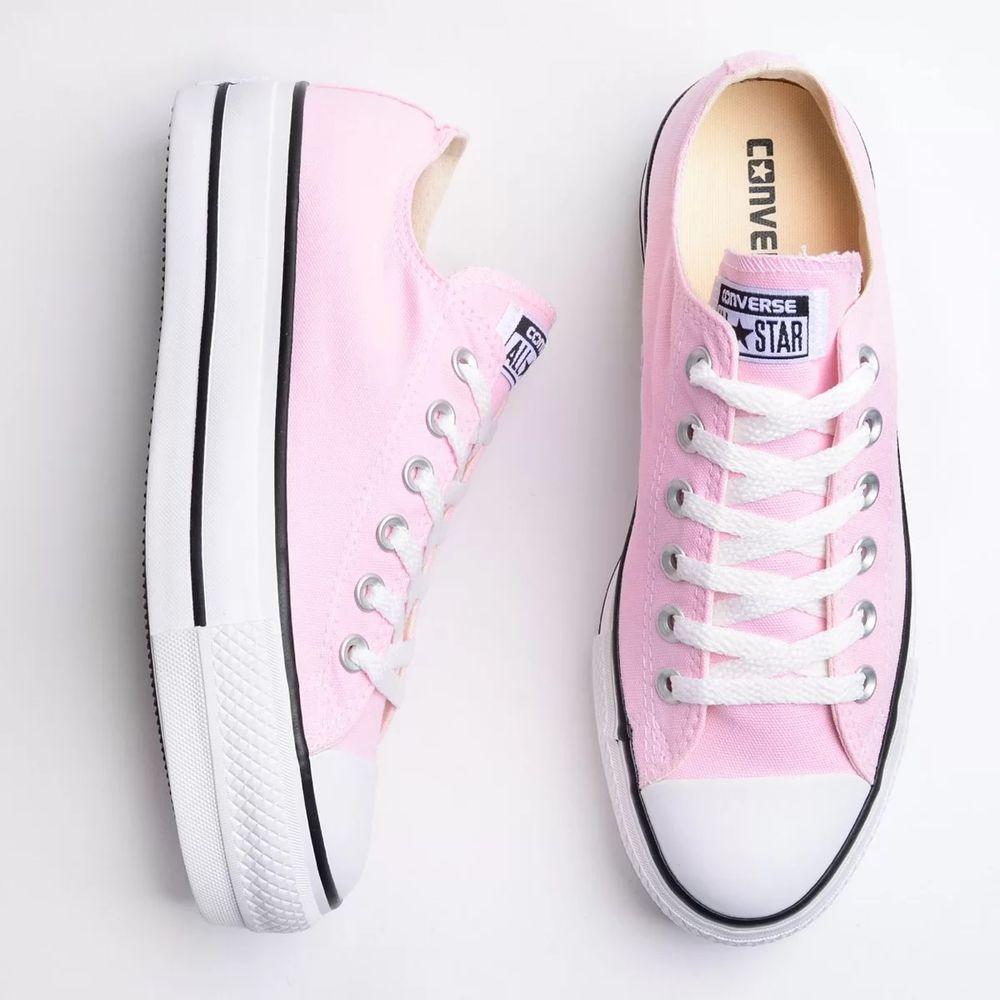 CT0963-tenis-converse-all-star-plataforma-rosa-cereja-1