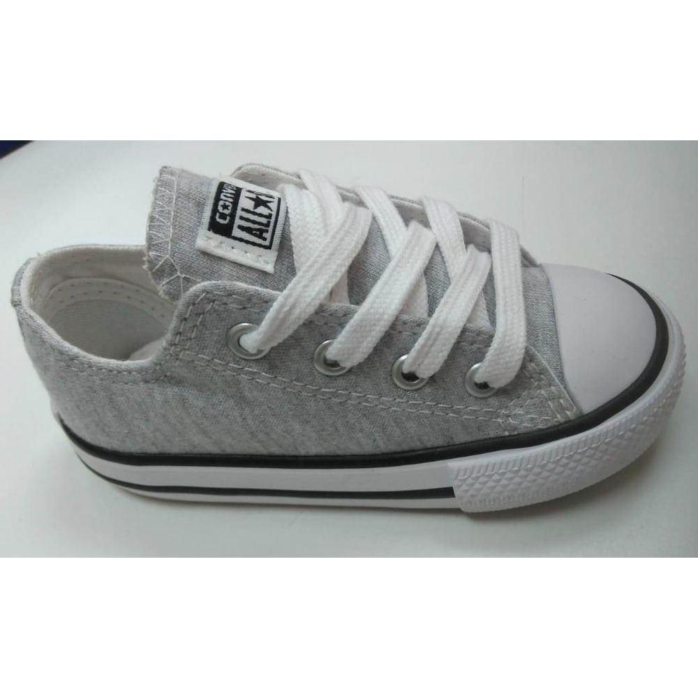 Shop Tenis Converse Infantil Masculino Off 70 Great Discounts Free Shipping Ekr Ec
