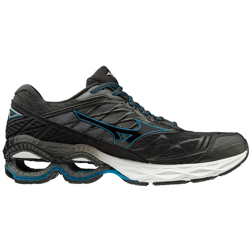 4141562-tenis-mizuno-wave-creation-20-preto-azul-masculino-5