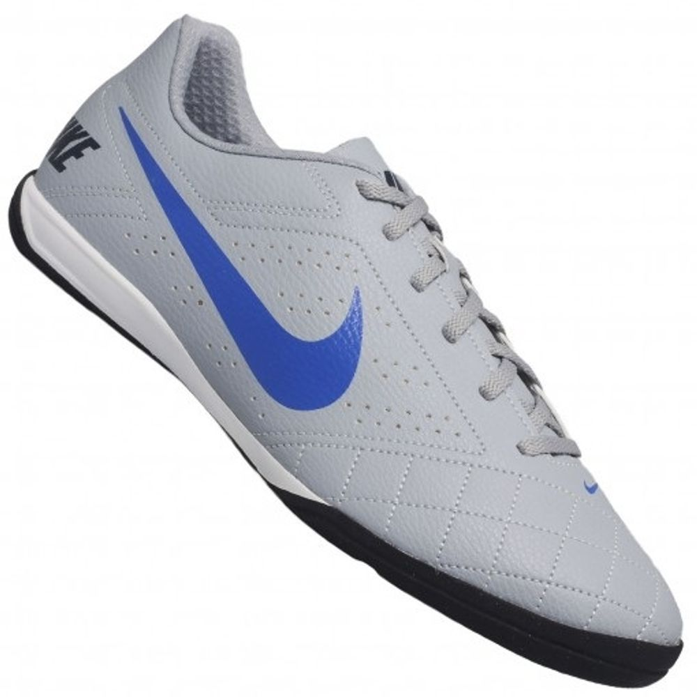 53c1dfbbbf Chuteira Nike Beco 2 - Futsal - Vanda Calçados