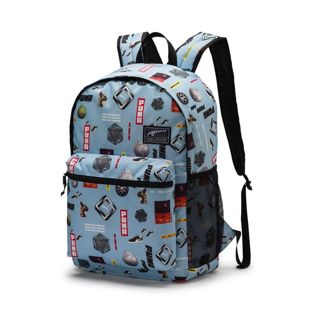 mochila-puma-academy-backpack-075733-05-azul-1