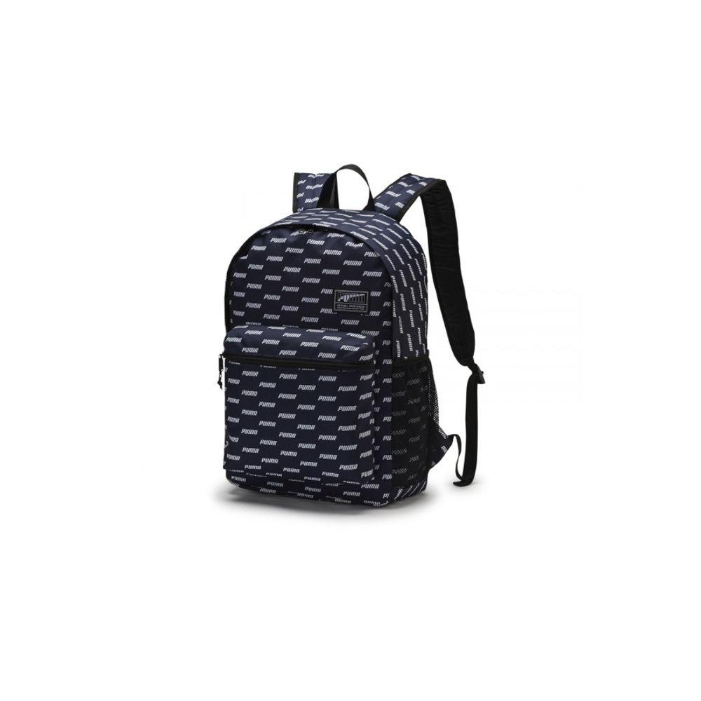 mochila-puma-academy-backpack-075733-06-marinho-1