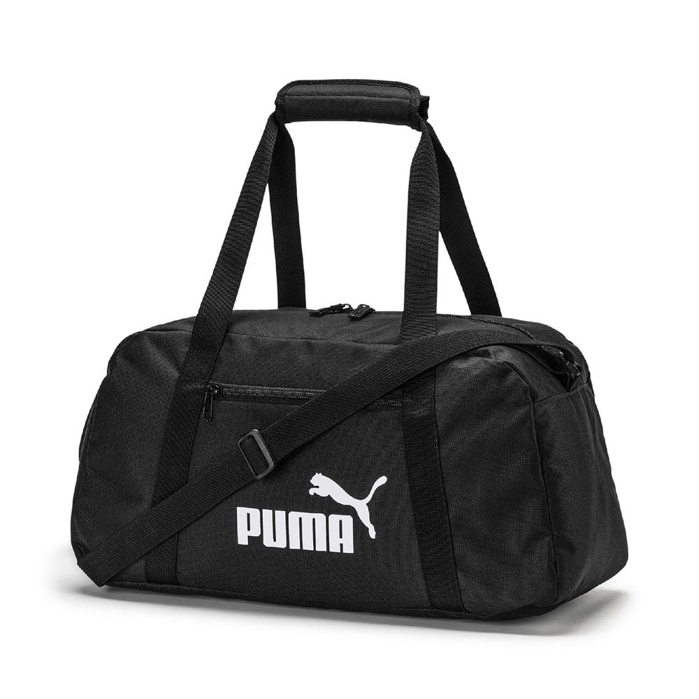 mala-puma-phase-sports-toda-preta-075722-01-1