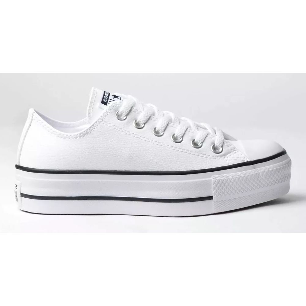 CT-0983-tenis-converse-all-star-plataforma-lift-ox-ct0983-original-branco-1