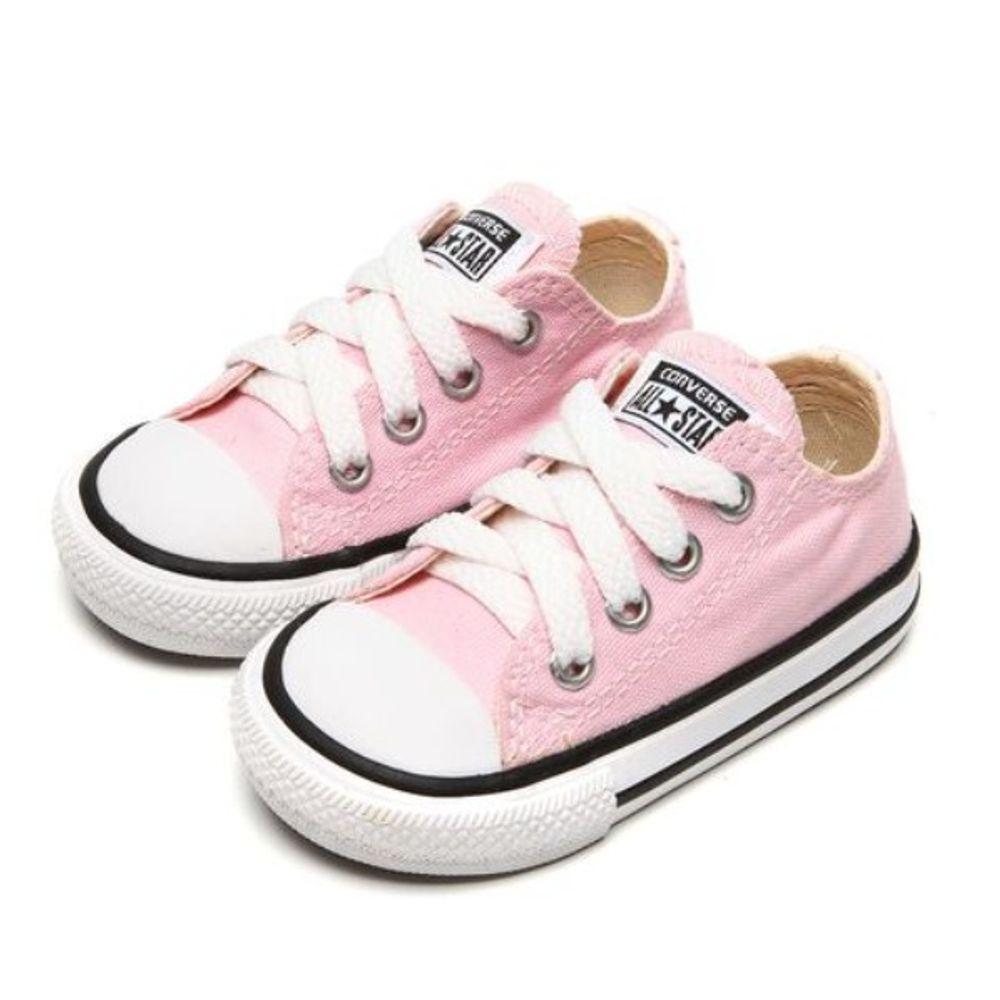 tenis-converse-all-star-infantil-rosa-ck-0431-claro-1