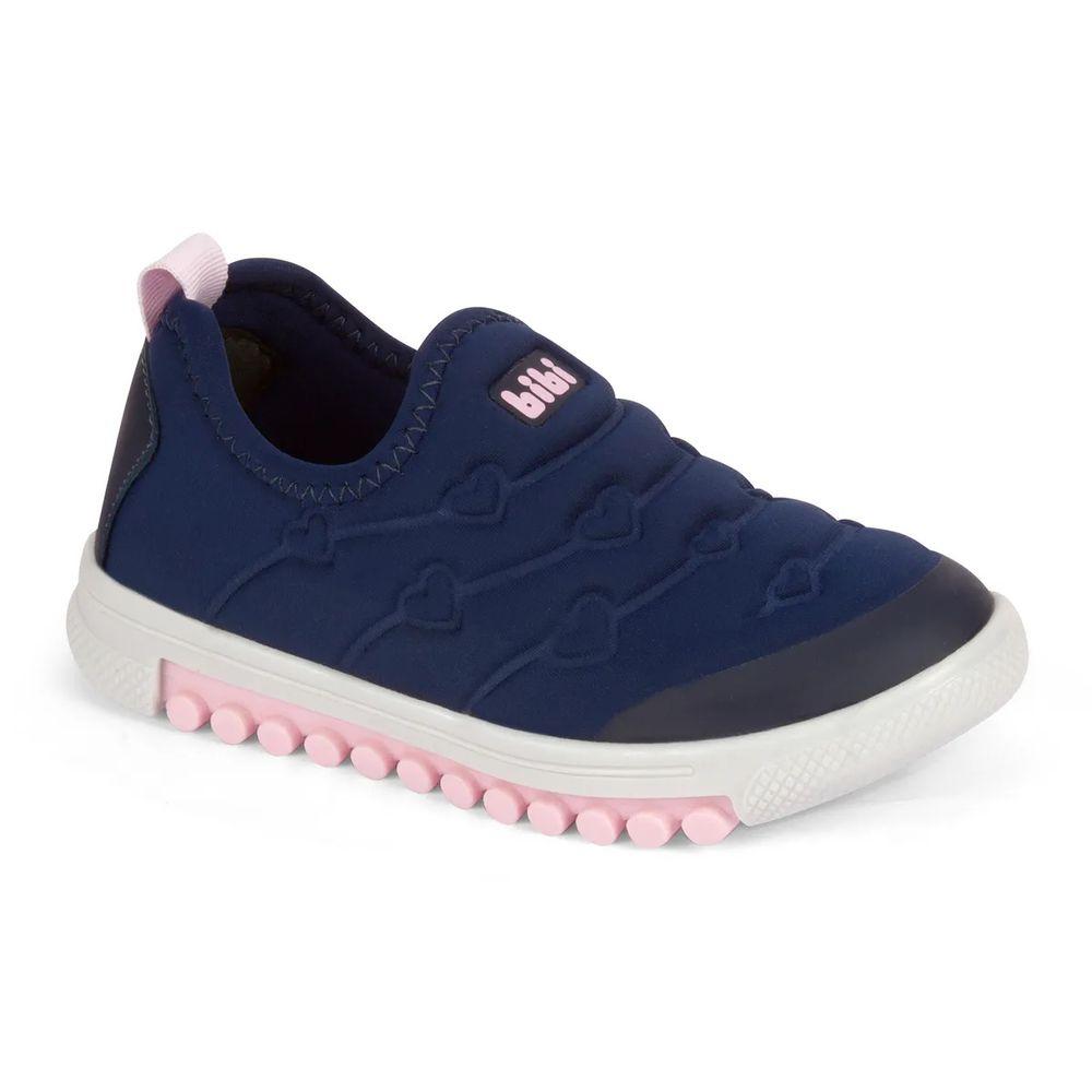 tenis-infantil-feminino-azul-marinho-sugar-bibi-679469-1