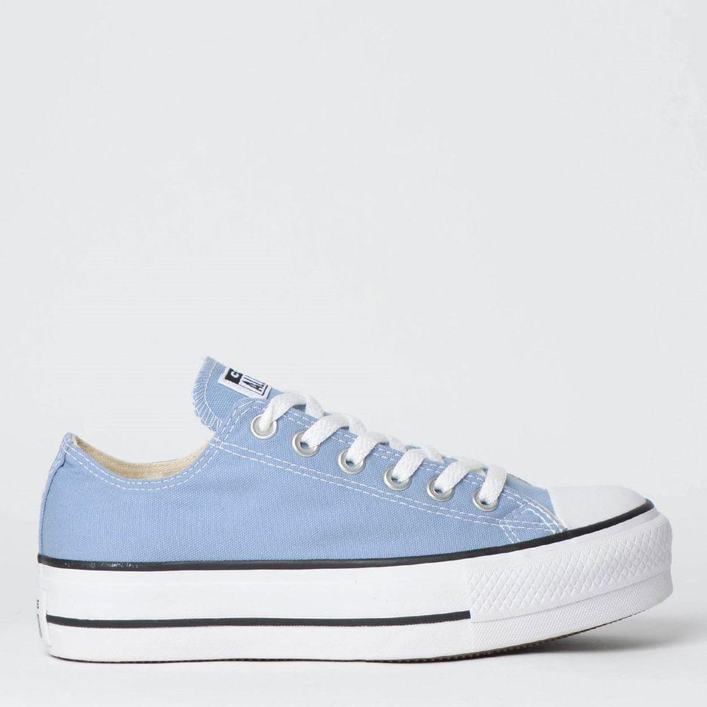 ct0963-tenis-converse-all-star-plataforma-azul--aco-claro-1
