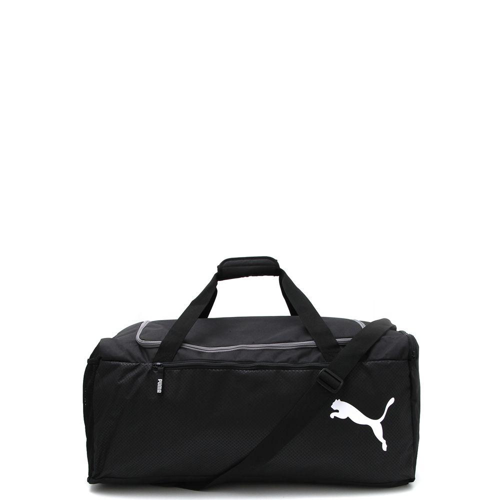 075529-Puma-Mala-Puma-Fundamentals-Sports-Bag-L-Preta-01