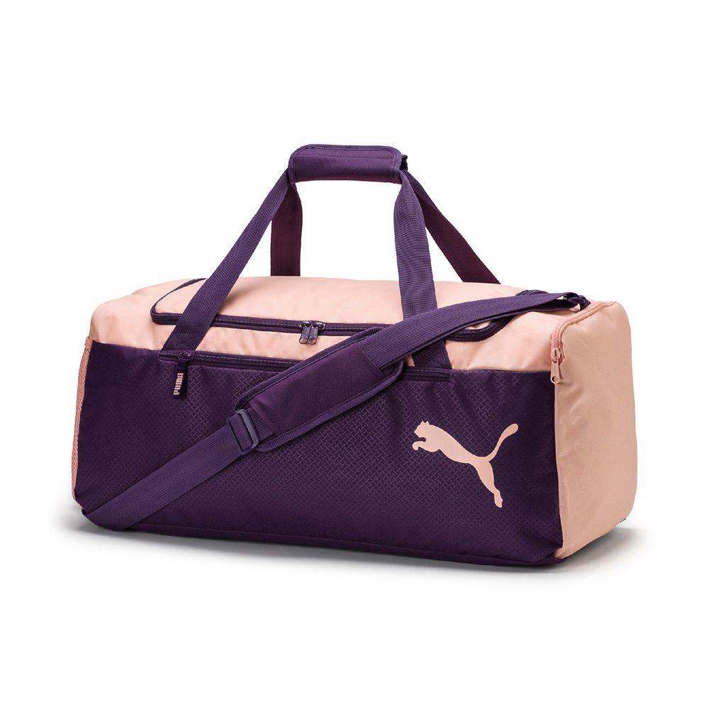 075528-bolsa-puma-fundamentals-sport-rosa-e-roxo-com-ziper-alca-transversal-01