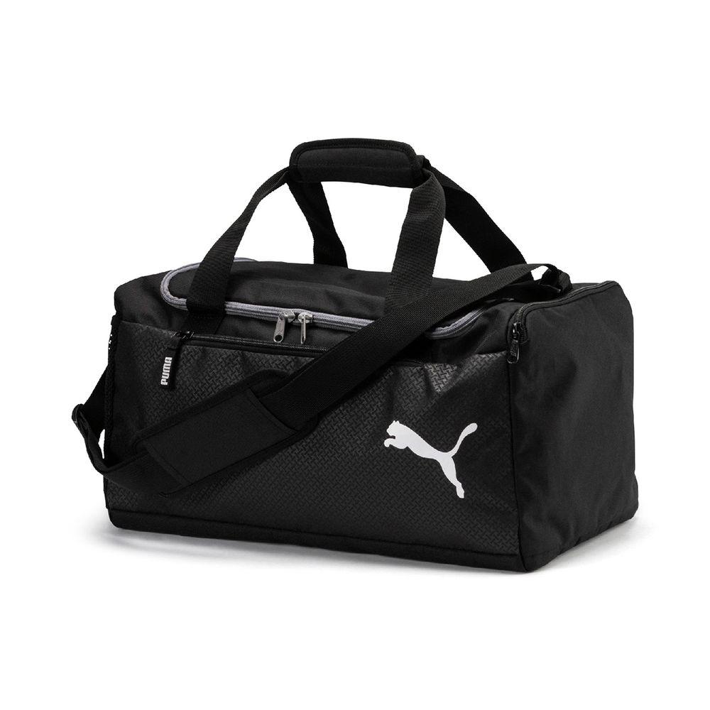 075527-bolsa-puma-fundamentals-sport-toda-preta-com-ziper-alca-transversal-01