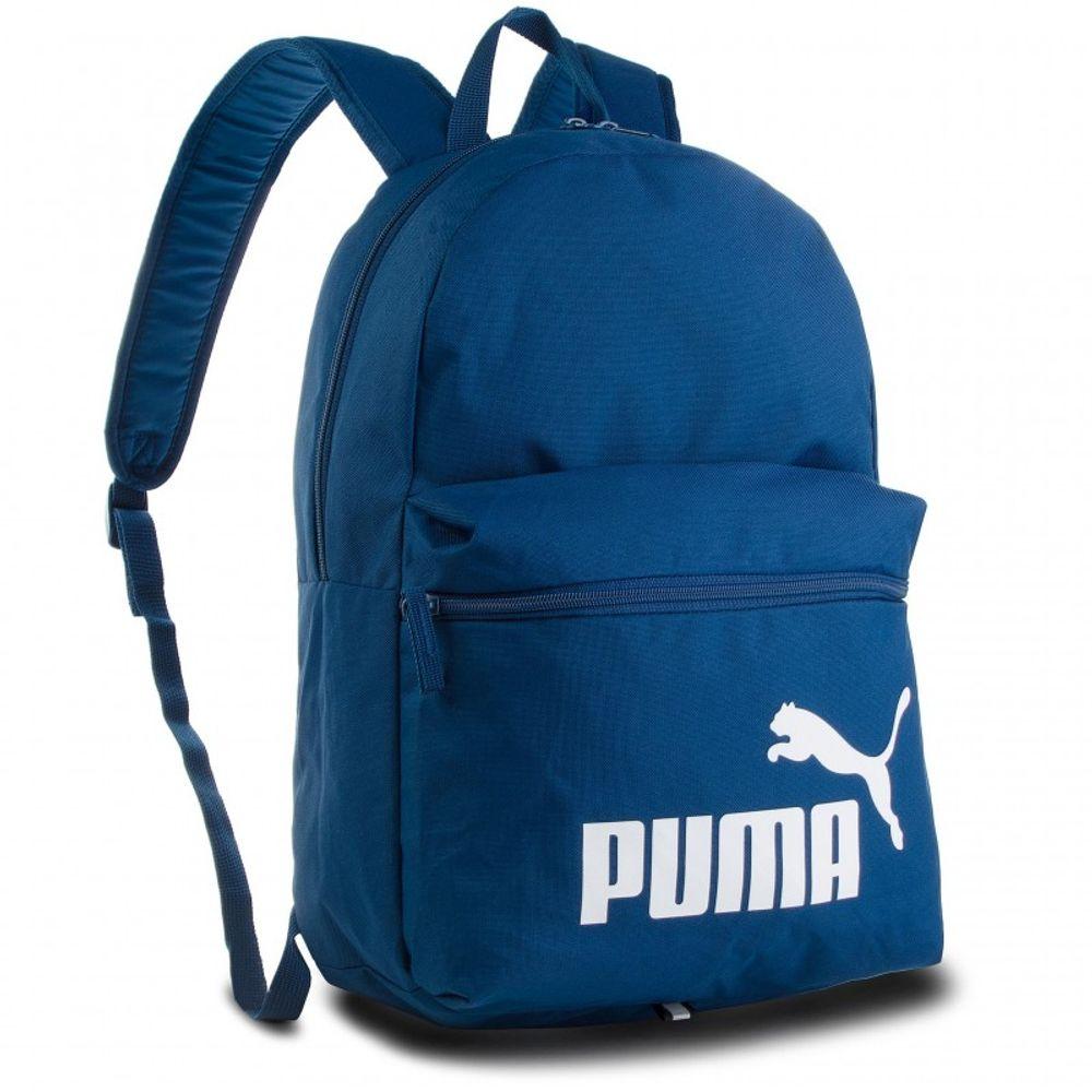 075487-mochila-puma-phase-backpack-azul-esverdeado-masculina-01