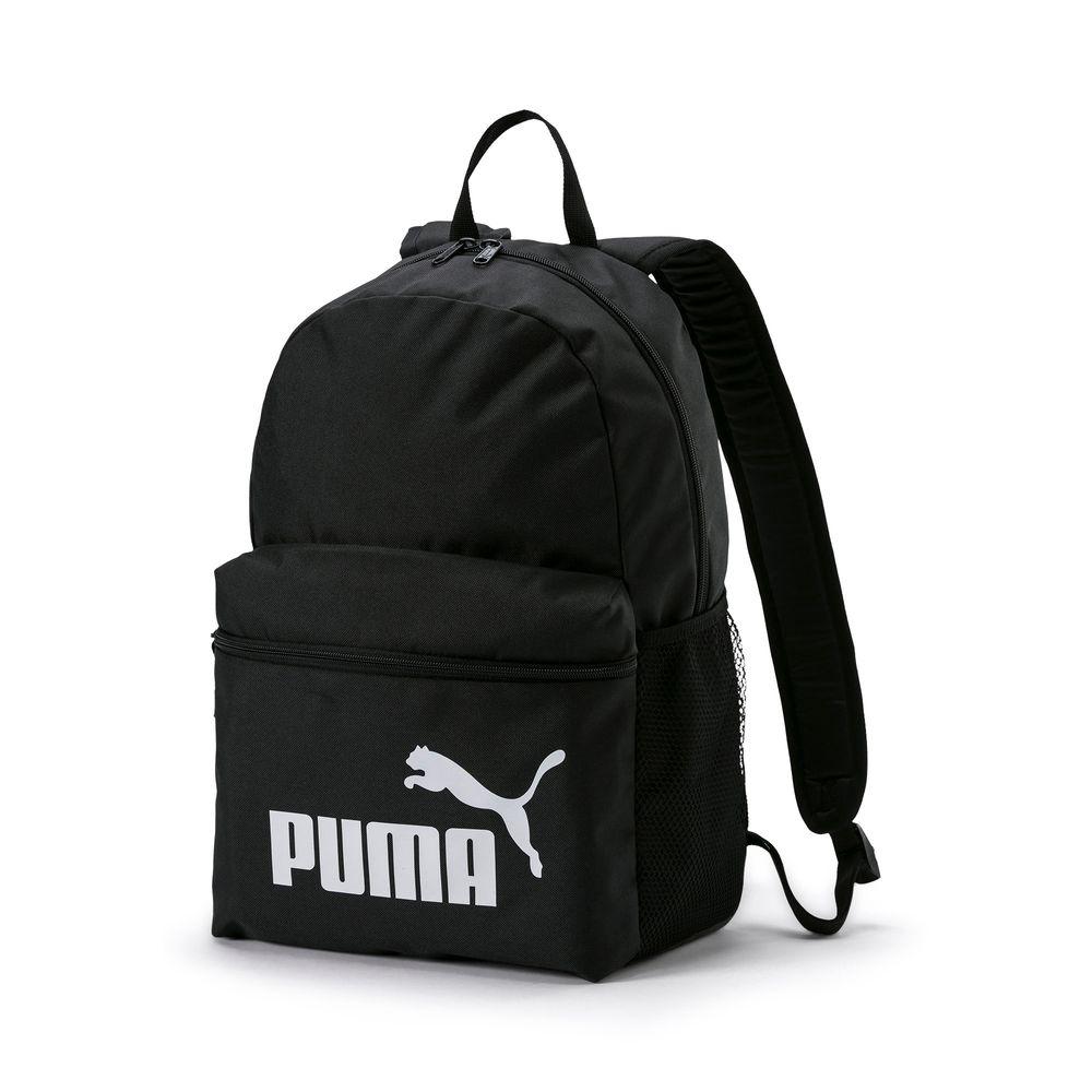 075487-mochila-puma-phase-backpack-toda-preta-01