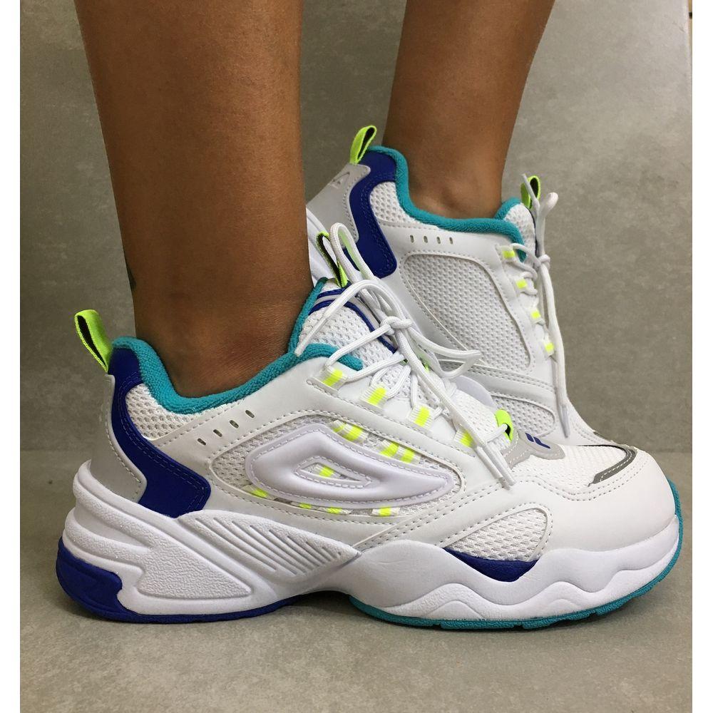 Tenis-Feminino-Fila-Attrek-Casual-Branco-feminino--4-