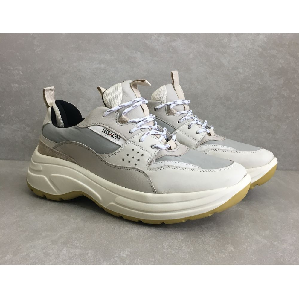Tenis-Sneaker-Ferracini-Linha-Rio-9077-bege-off-white--2-