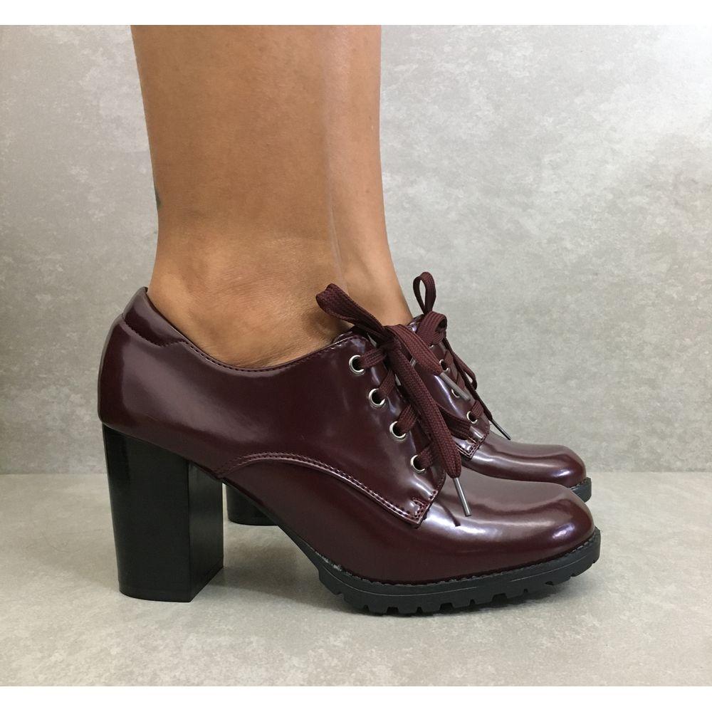 Sapato-Oxford-Facinelli-Salto-Alto-73081-vinho-bordo-feminino--1-