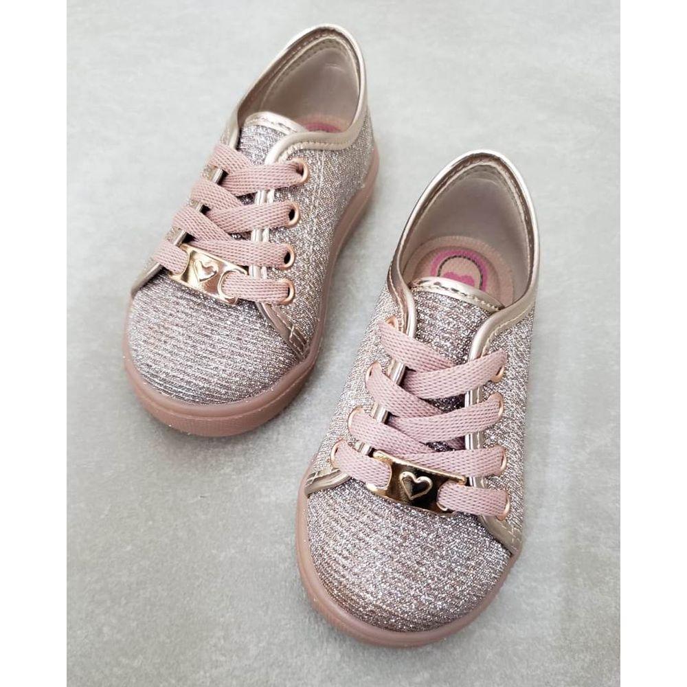 2118500-Tenis-Molekinha-Baby-Infantil-metalizado-rosa-multi