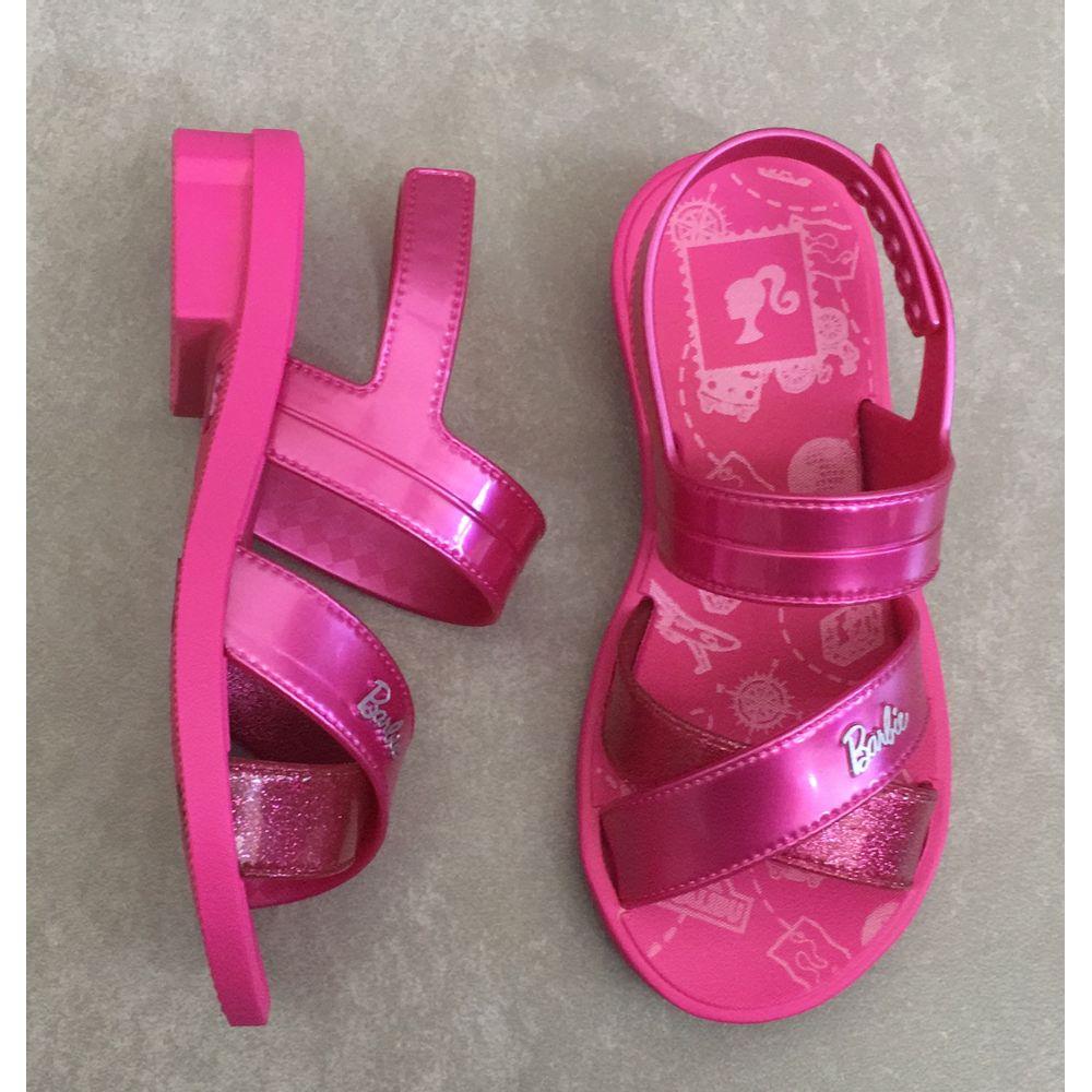 sandalia-grendene-barbie-volta-ao-mundo-22025-com-brinquedo-mala-pink--6-