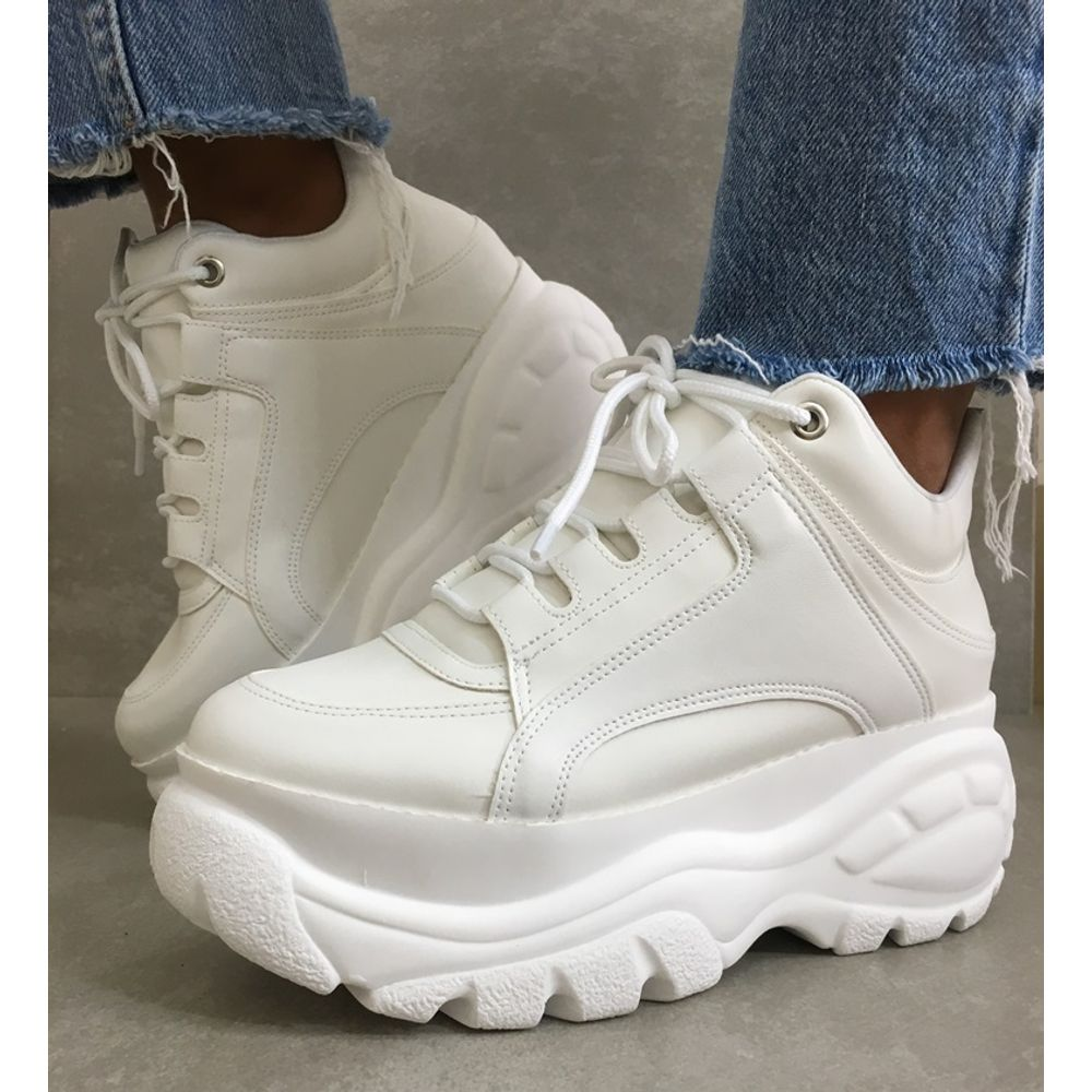 Tenis-Zatz-Chunky-Sneakers-Branco-Z272816518--1-