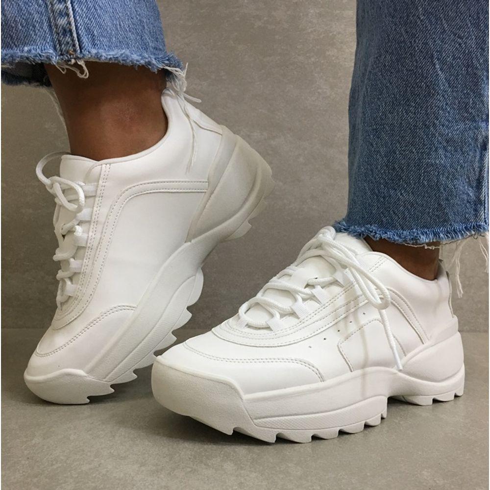Tenis-Zatz-Chunky-Sneakers-Feminino-Z282216821-05--1-