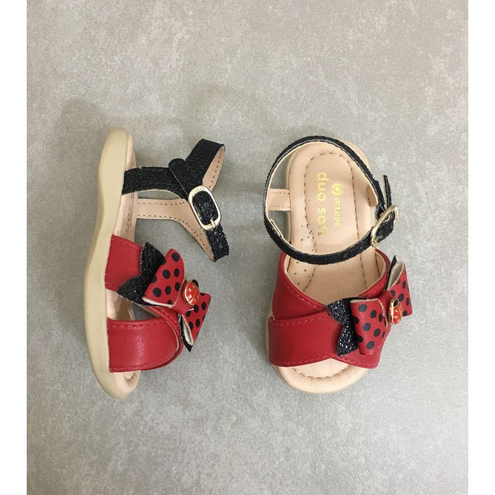 223333-sandalia-ortope-infantil-joaninha-preta-vermelha-fivela--2-