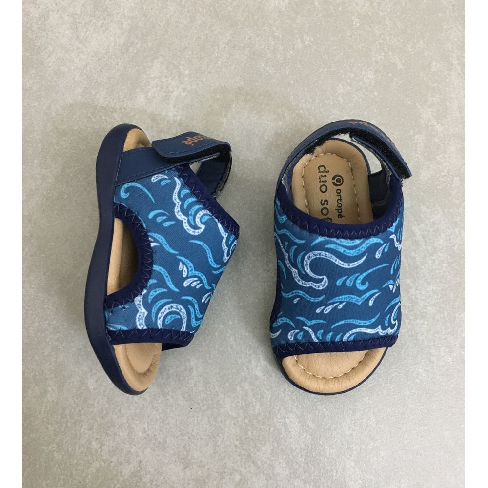 223330-sandalia-papete-ortope-feminina-com-velcro-infantil--2-