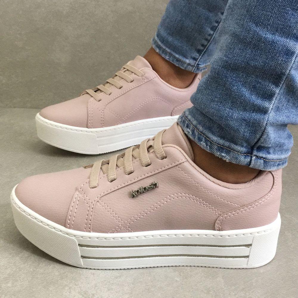 c1841-tenis-kolosh-plataforma-salto-alto-com-elastico-blush-rosa-nude-rosado