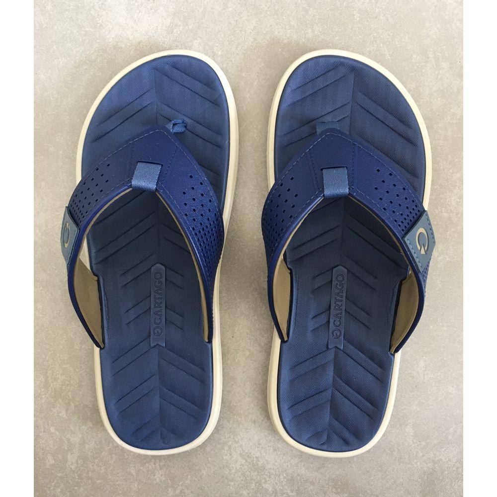 Chinelo-Cartago-Malta-11358-bege-azul-masculino--1-