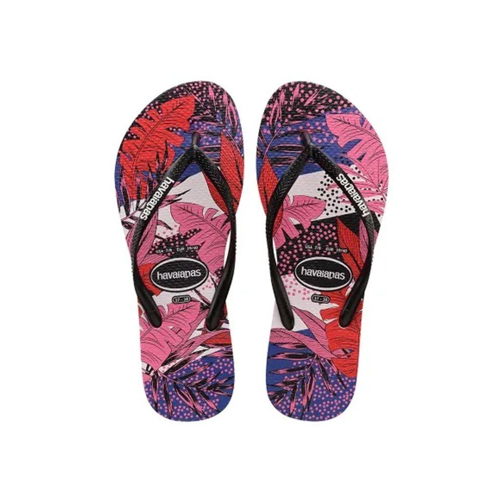 chinelo-havaianas-slim-surf-floral-v20-preto-branco-vermelho-1