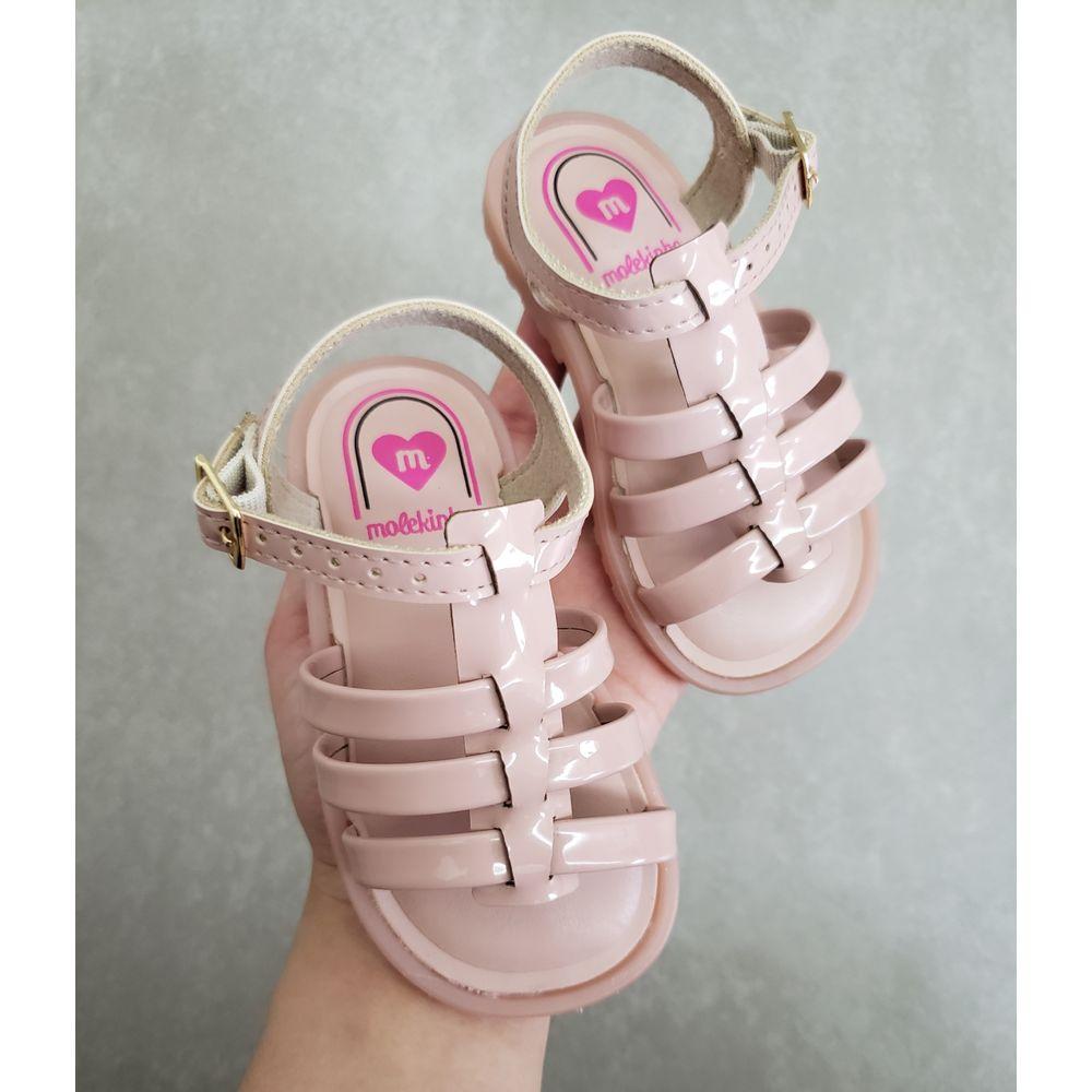 2700103-Sandalia-Molekinha-em-Verniz-baby-rosa-nude-bege--1-