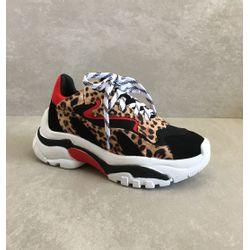 Tenis-Zatz-Chunky-Sneakers-Onca-Z265016255-dad-snekers-de-onca-feminino-preto-vermelho--3-