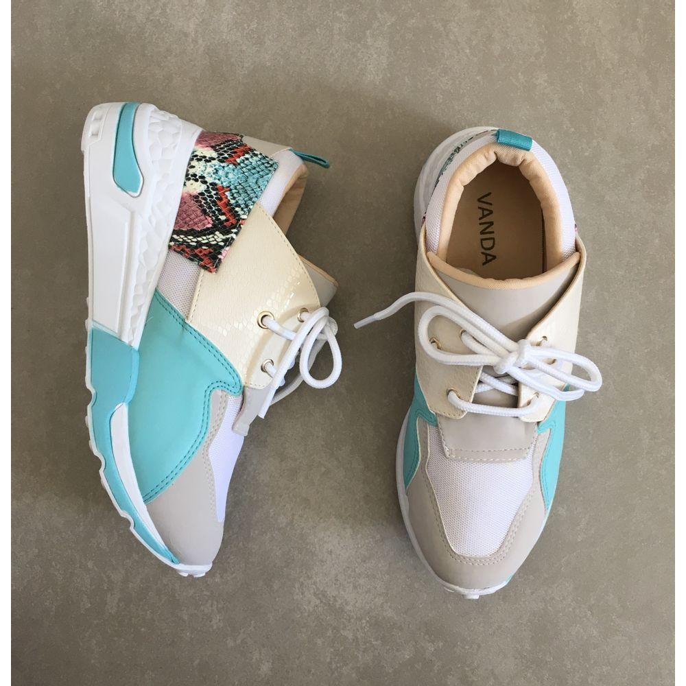 Tenis-Zatz-Chunky-Sneakers-Z317916561-feminino-moda-blogger--1-