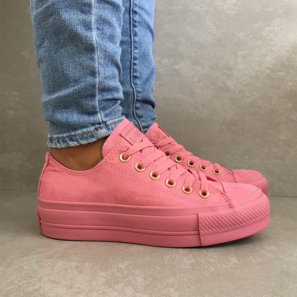 CT1149-Tenis-Converse-All-Star-Plataforma-feminino-rosa-palido--1-