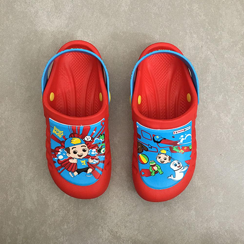 22226-babuche-crocs-grendene-kids-vermelha-azul-lucas-neto-luccas-netto-meninos--1-