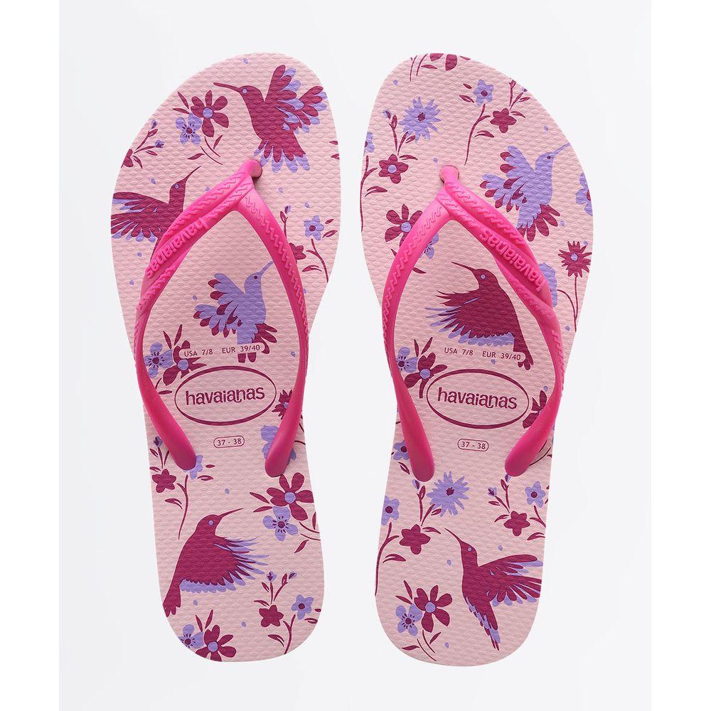 chinelo-havaianas-fantasia-sunny-v20-rosa-cream