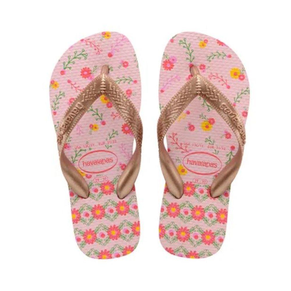 chinelo-havaianas-kids-flores-v20-rosa-vanda-calcados