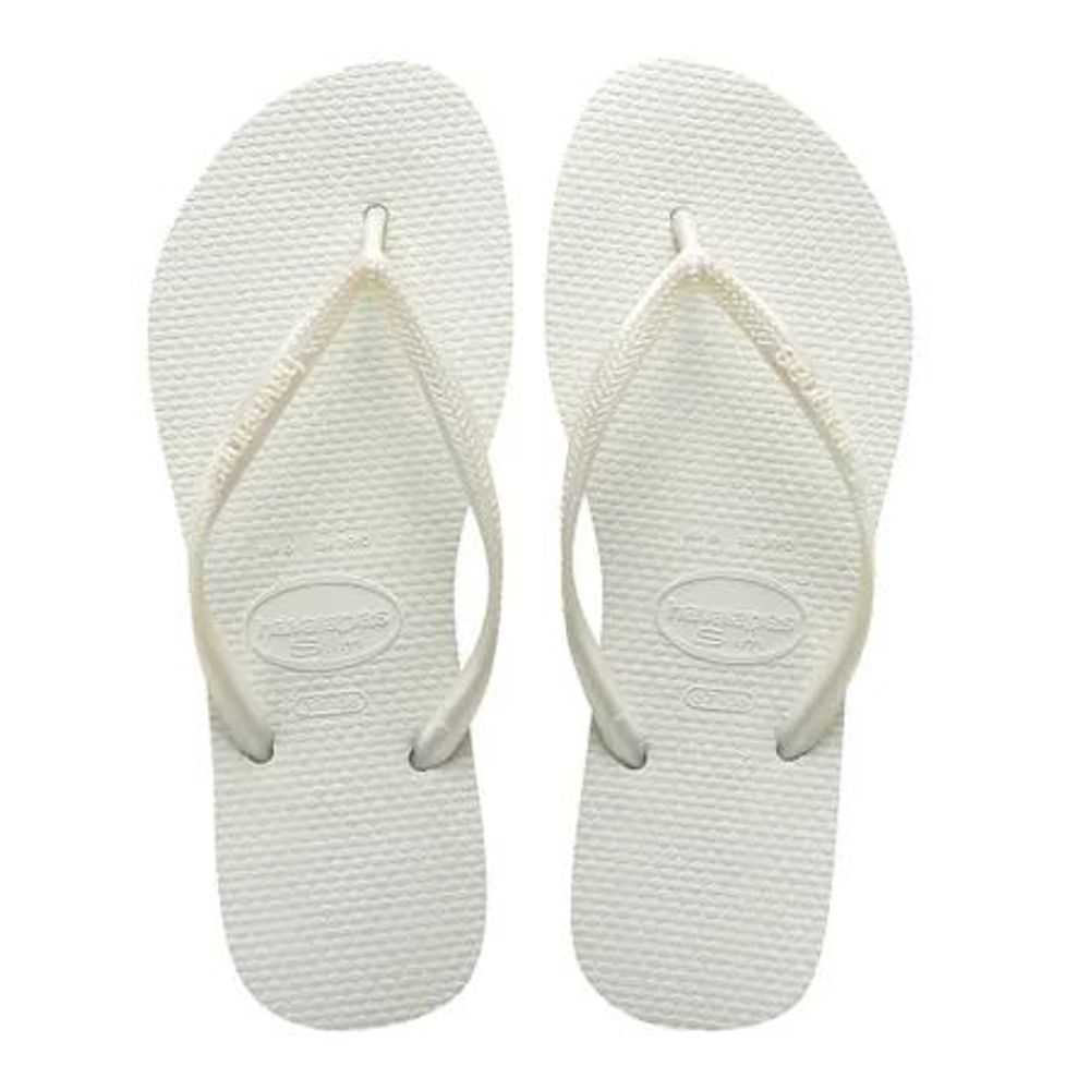 chinelo-havaianas-slim-v19-branco-vanda-calcados