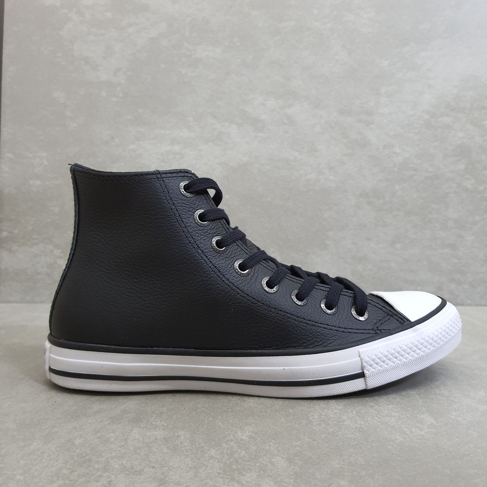 tenis-converse-chuck-taylor-all-star-ct0449-new-european-couro-preto2