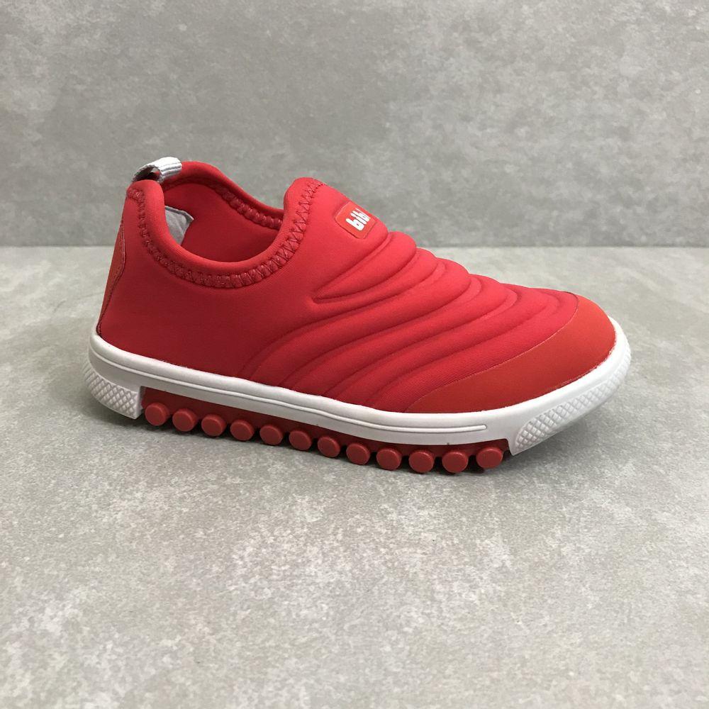 679556-Tenis-Bibi-Roller-Vermelho-Infantil-Vanda-Calcados-min
