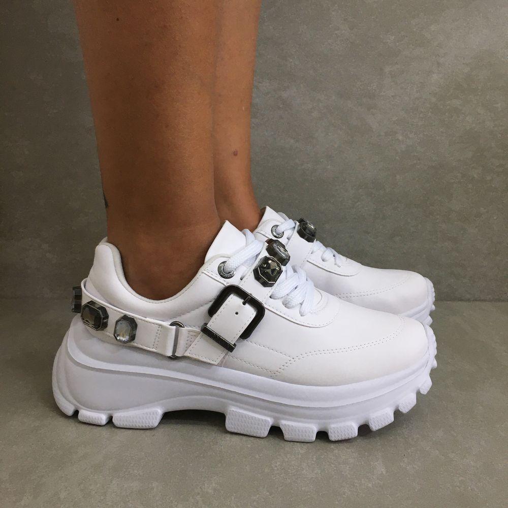 1356102-Tenis-Sneaker-Vizzano-com-Pedras-chunky-feminino-todo-branco1