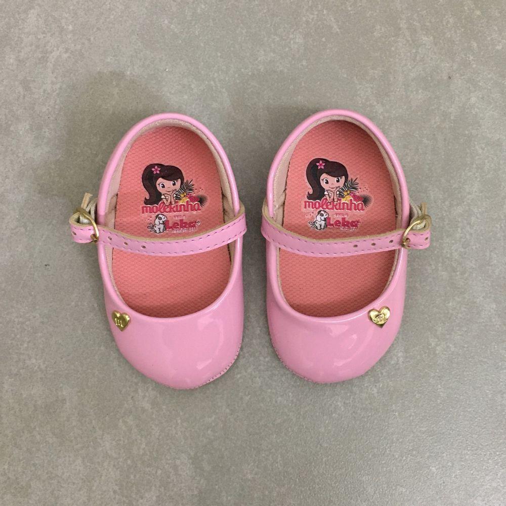 2901400-molekinha-boneca-rosa-vandacalcados1