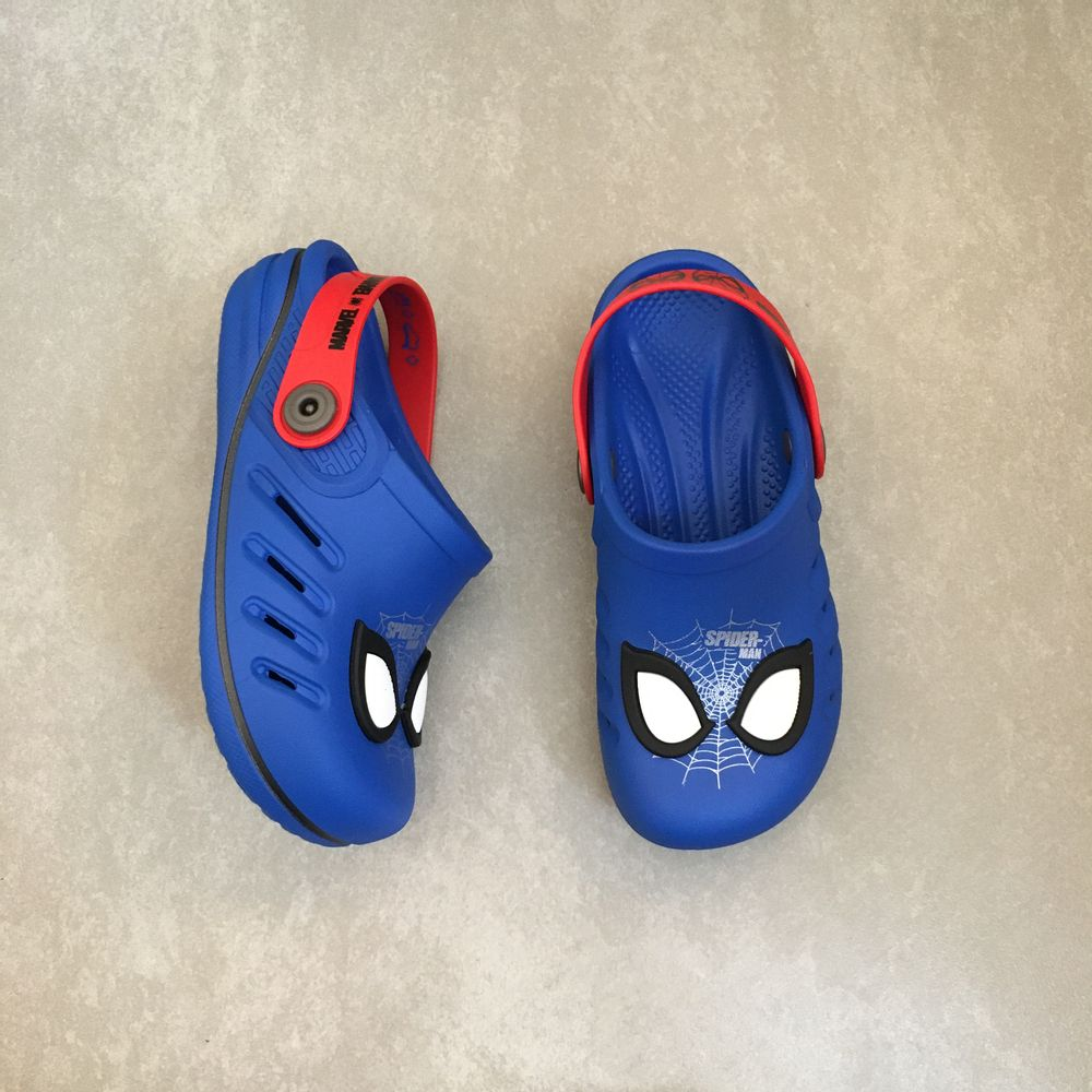 babuche-grendene-homem-aranha-azul-vermelho-vandinha-vandacalcados1
